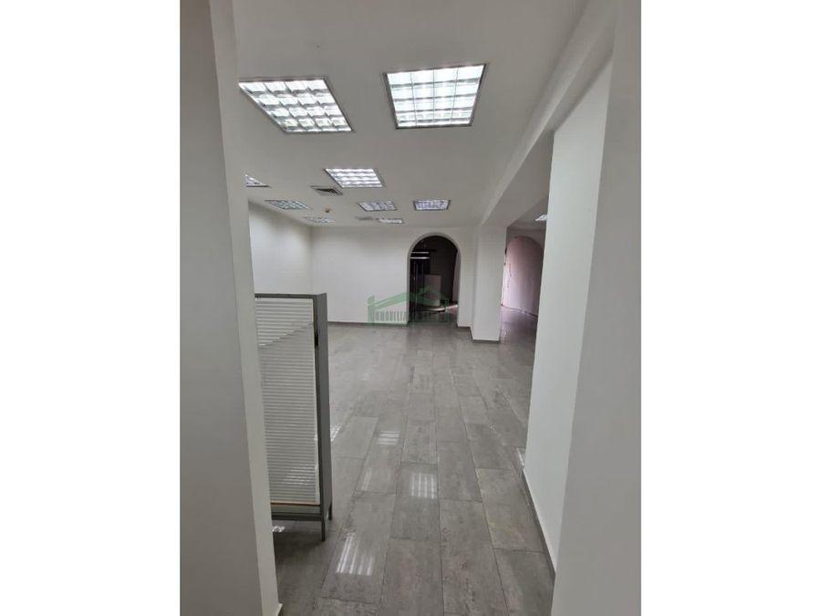 cartagena arriendo casa comercial centro 22a03
