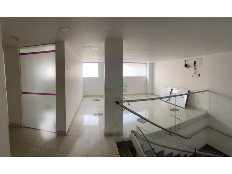 cartagena arriendo local bocagrande 41a06