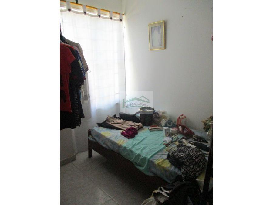 cartagena casa en los alpes 722j01
