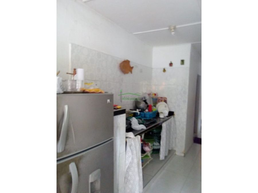 cartagena venta de casa en la campina 211d05