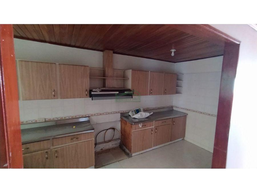 cartagena venta casa pie de la popa 27a20