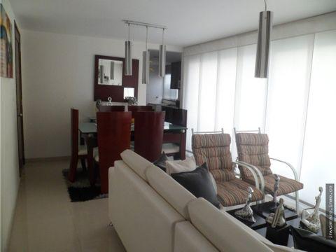 cartagena venta apartamento la plazuela 116b09