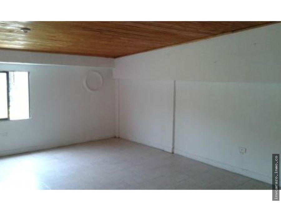 cartagena venta bodega av buenos aires 511a02