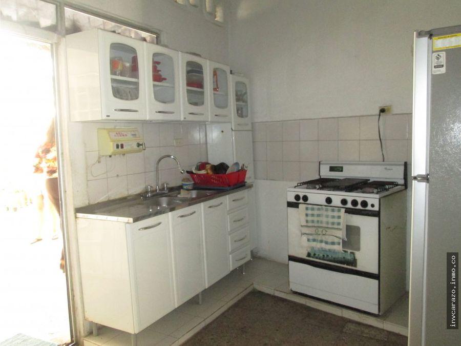 cartagena venta casa torices 25a04