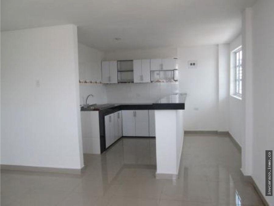 cartagena venta apartamento br el gallo 123h03