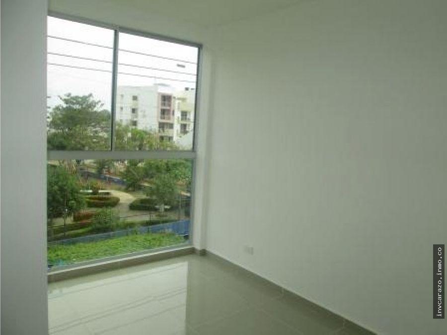 cartagena venta apartamento ternera 120a02