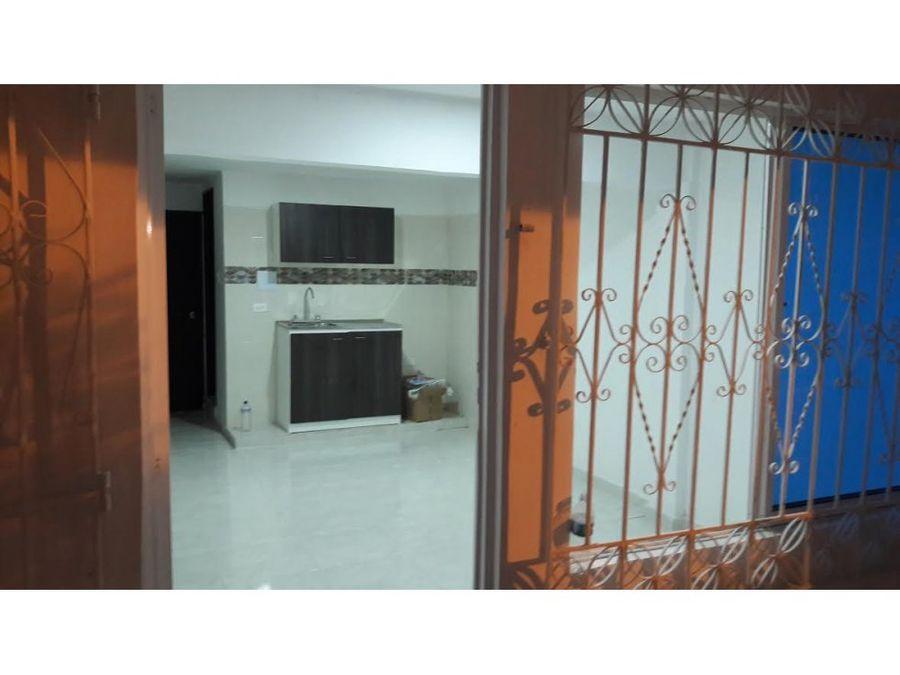 cartagena venta casa gaviotas 223a01