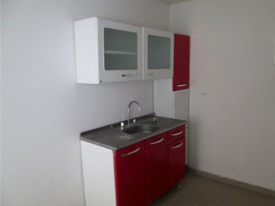 cartagena venta casa pie de la popa 27a07