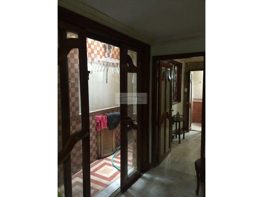 cartagena venta apartamento bocagrande 11a33