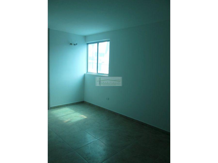 cartagena venta apartamento recreo 116e17