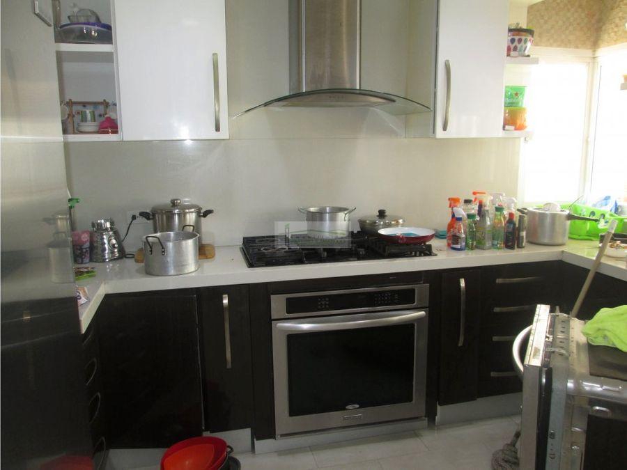 cartagena venta casa barrio crespo 24a19