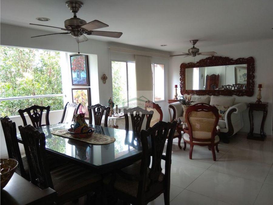 cartagena venta apartamento torices 15a02