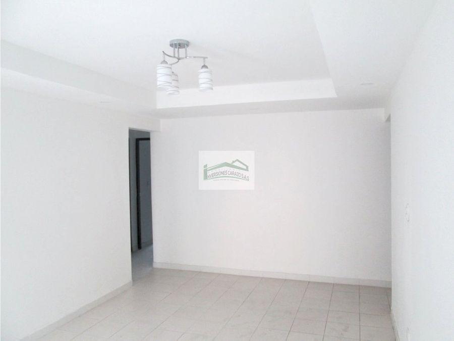 cartagena arriendo apartamento ejecutivos 122k01