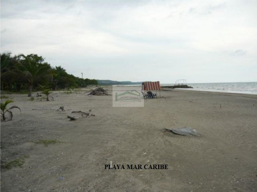 santa catalina venta casa playa zona norte 22901