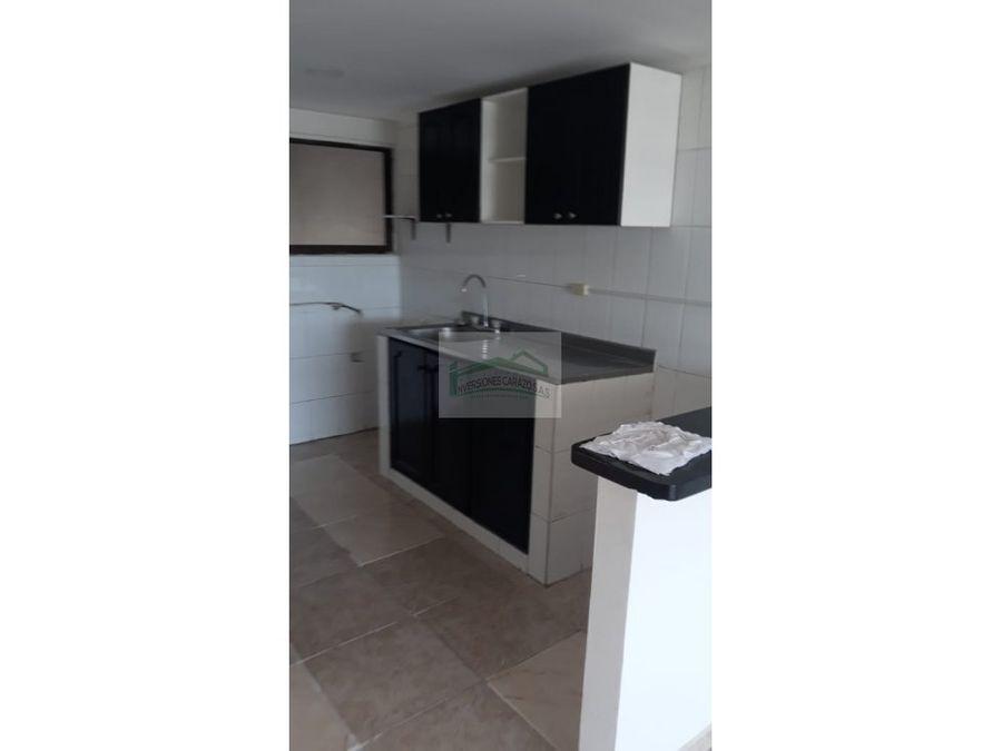 cartagena venta casa aptos alto bosque 711c01