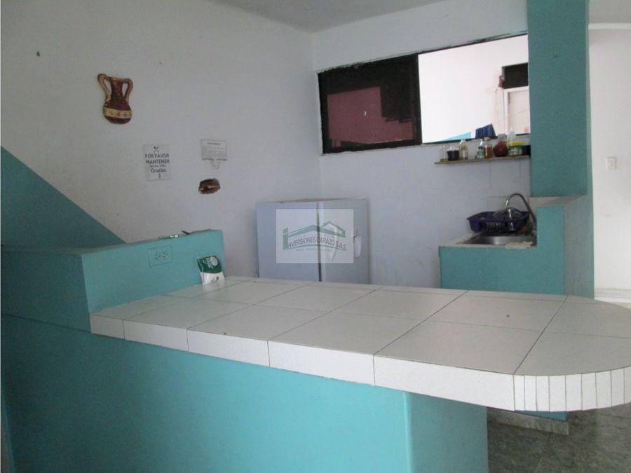 cartagena venta apto marbella 13b21