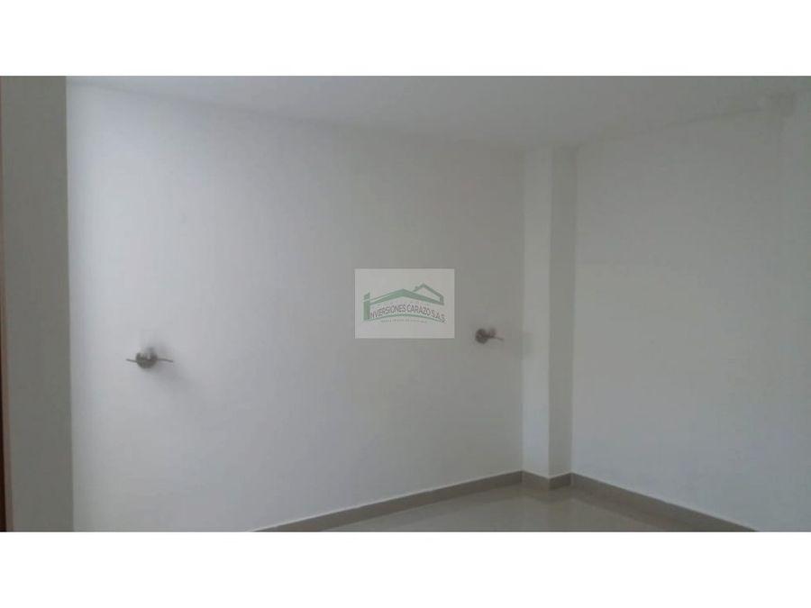 cartagena venta casa de tres pisos manga 26a25