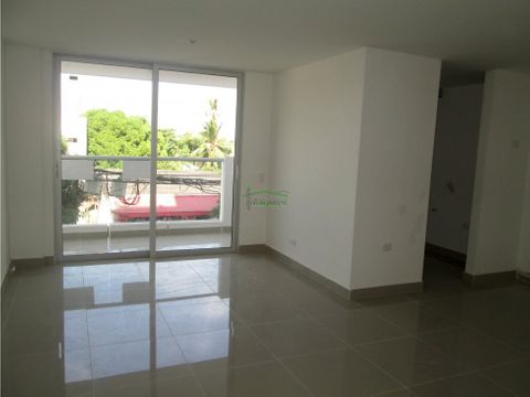 cartagena venta apto escallon villa 117a01