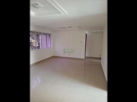 cartagena venta apartamento torices 15a09