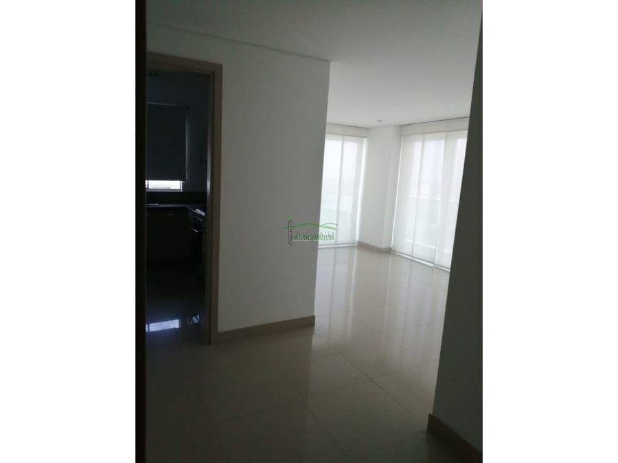 cartagena arriendo apartamento en manga 16a22