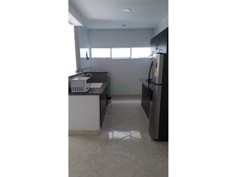 cartagena arriendo apto country 111e01