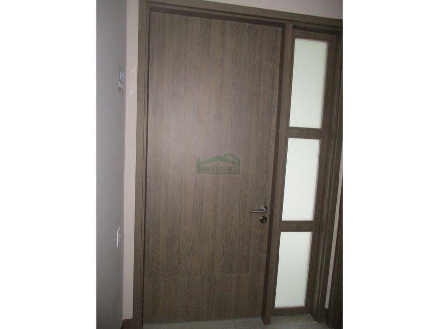 cartagena arriendo oficina bocagrande 31a08