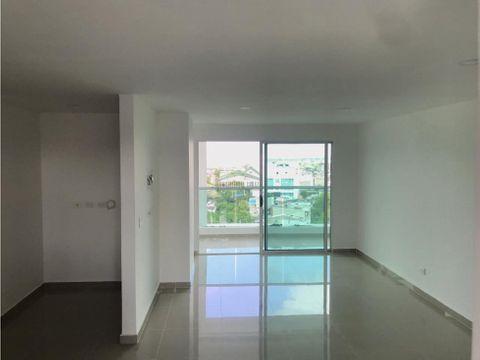 cartagena apartamento venta concepcion 116e19