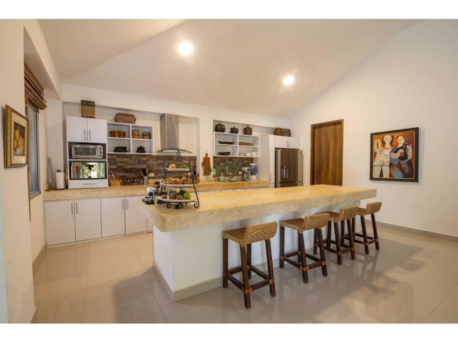venta casa campestre via turbaco arjona 832b03