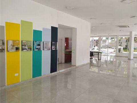 cartagena venta casa lote bocagrande 21a02