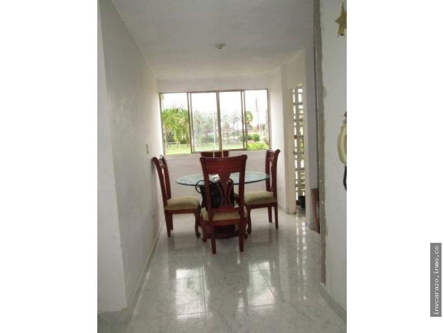 cartagena venta apartamento ceballos 111b02