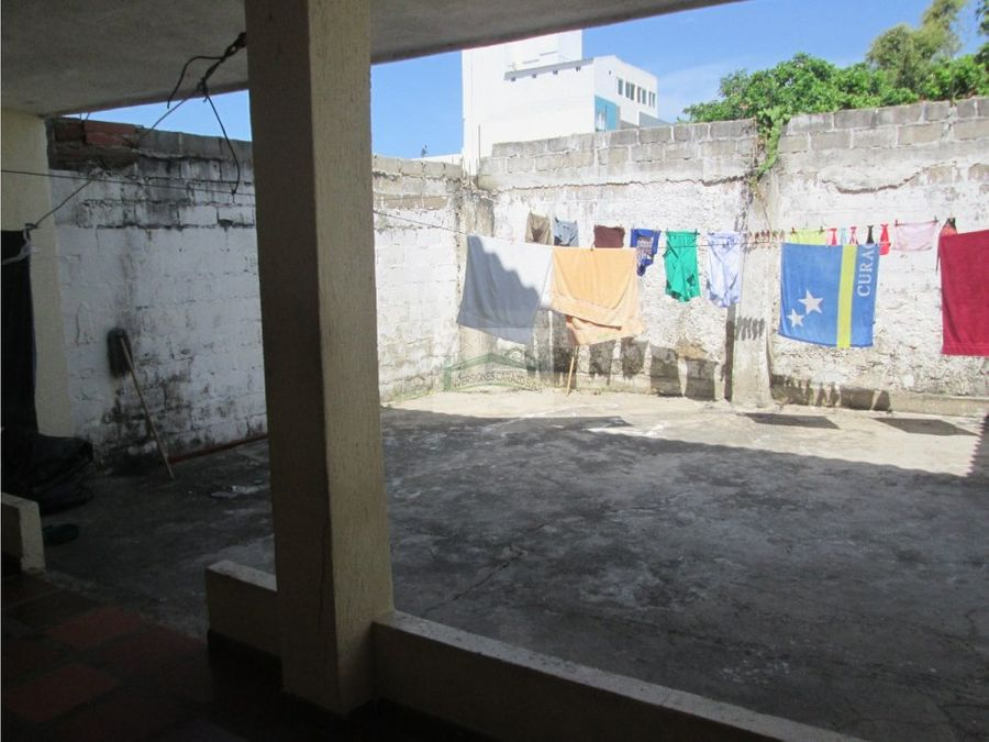 cartagena casa venta daniel lemaitre 25b01