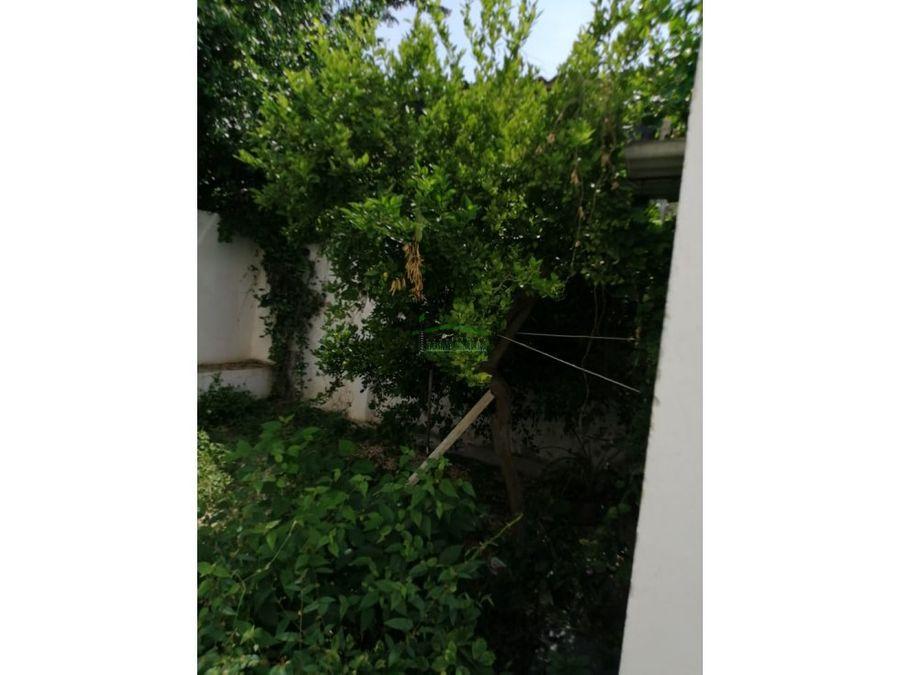 cartagena venta de casa en bruselas 210e02