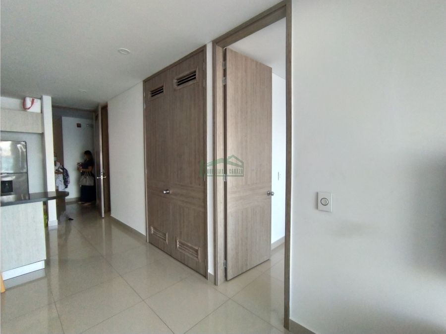 cartagena venta y arriendo apartamento 1 habitacion en bocagrande