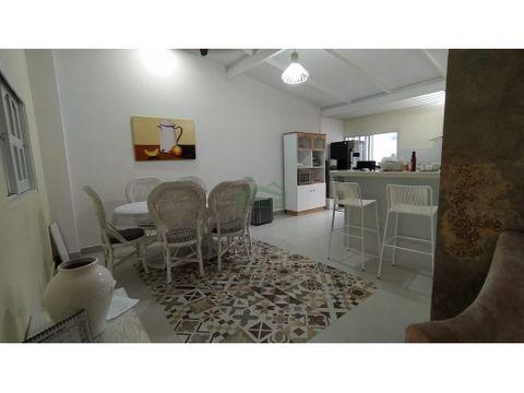 cartagena venta de casa en marbella 23b01