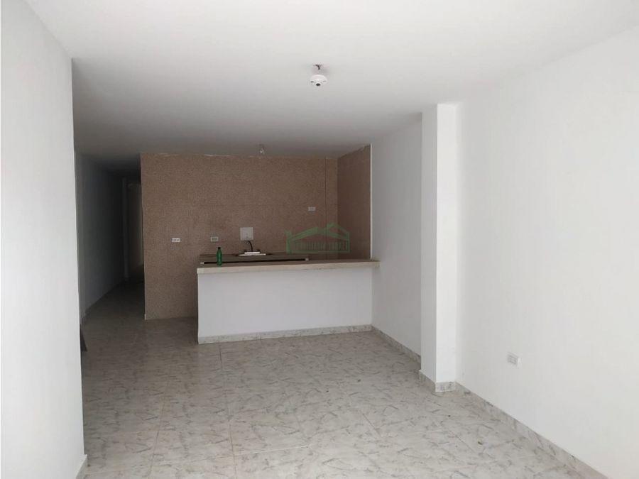 cartagena arriendo apartamento blas de lezo 115a04