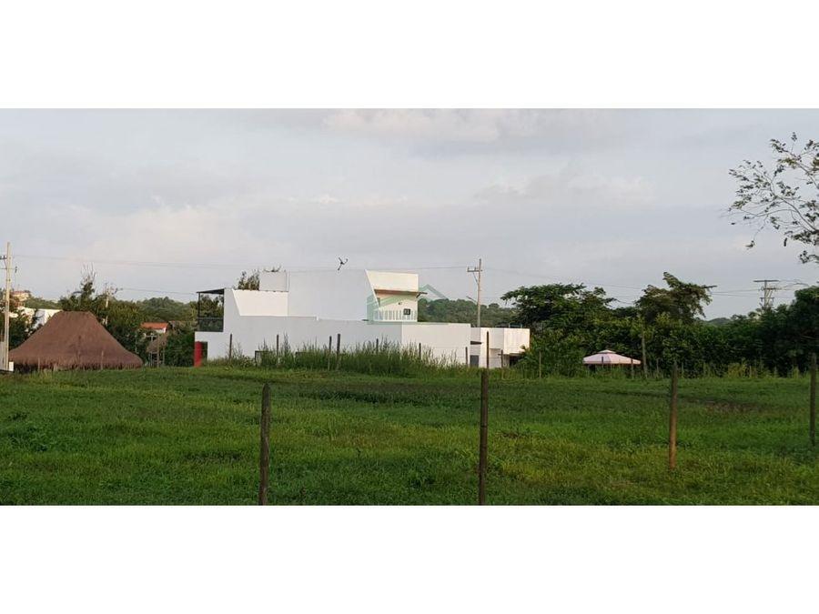 turbaco bolivar venta de casa campestre amoblada 232a15