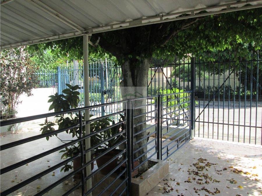 cartagena venta casas y bodega bosque 211a15