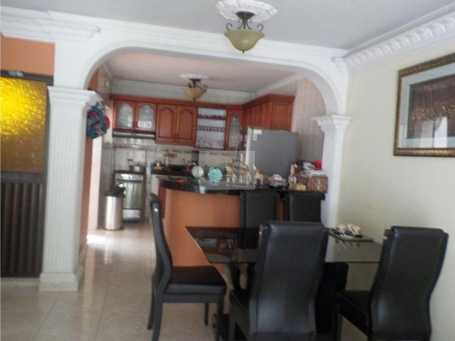 cartagena venta casa en el country 214f01