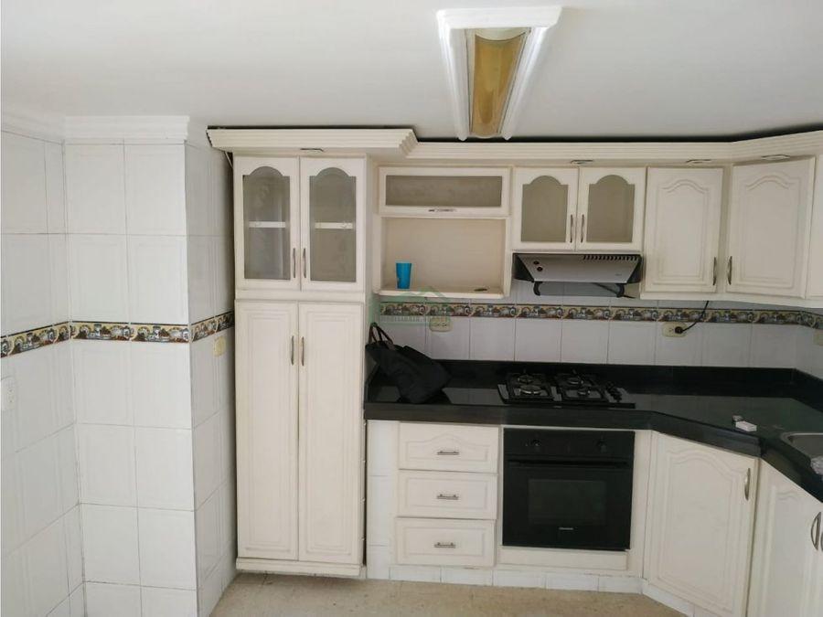 cartagena venta casa en el socorro 215c04