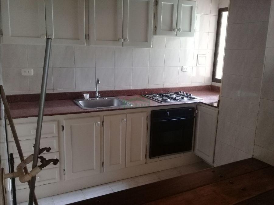 cartagena venta de casa en crespo 24a22