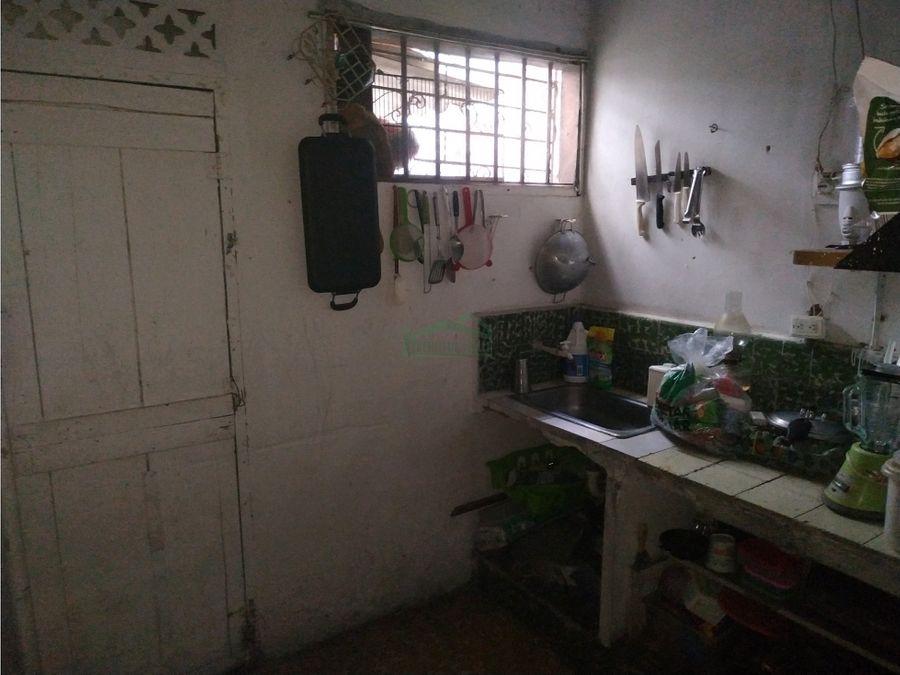 cartagena venta casalocal manga 26a16