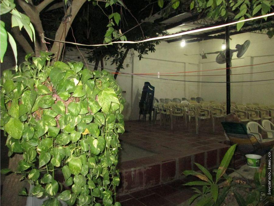venta casa nuevo bosque sector la campina 211d01