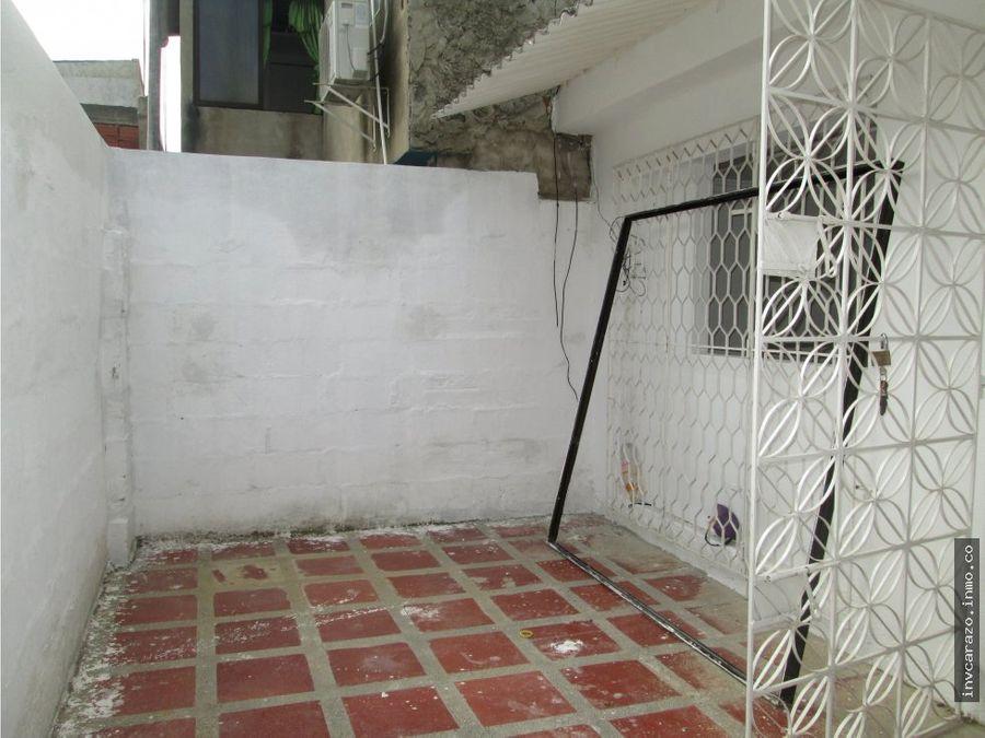 cartagena arriendo apto br los jardines 116d01
