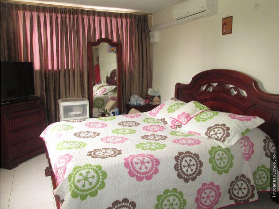 cartagena venta apartamento bocagrande 11a27