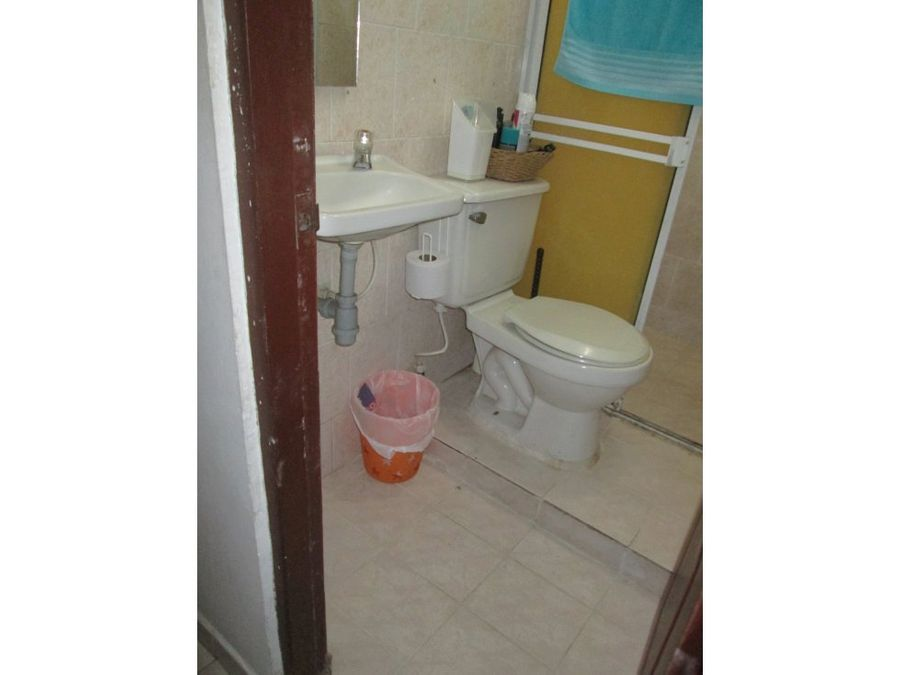 cartagena venta apartamento san antonio 122b01