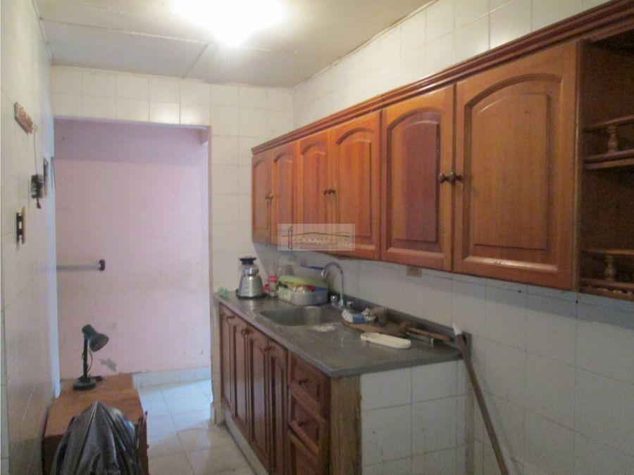 cartagena venta casa lote urb el gallo 223g02