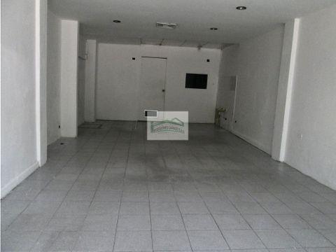 cartagena local arriendo centro 42a05