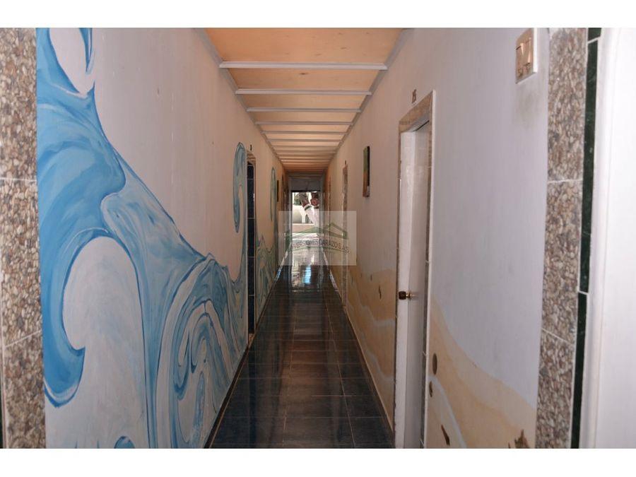 cartagena venta casas crespo 24a20