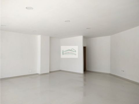 cartagena arriendo local bocagrande 41a03
