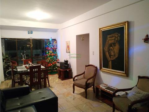 cartagena venta apartamento torices 15a08